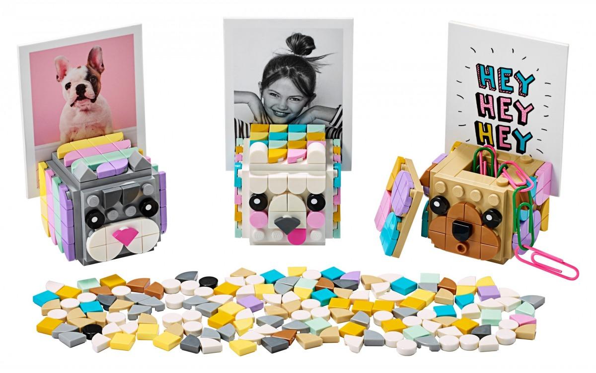 lego 41904 les cubes photo animaux scaled