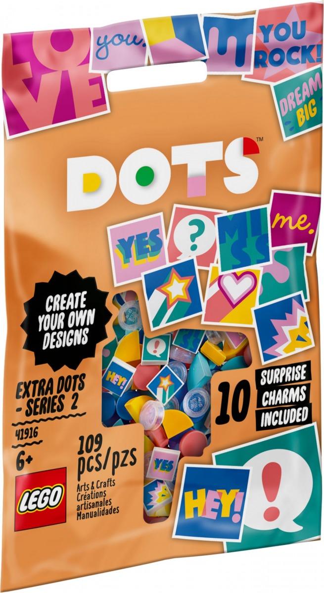 lego 41916 tuiles de decoration dots serie 2 scaled