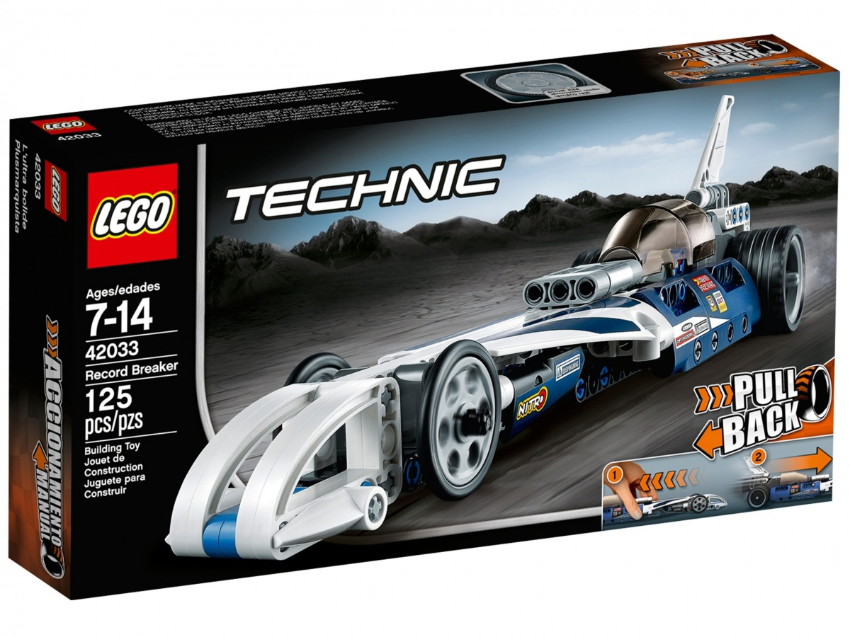 lego 42033 le bolide imbattable scaled