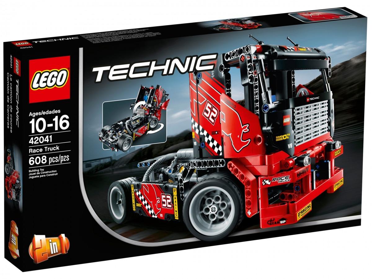 lego 42041 le camion de course scaled