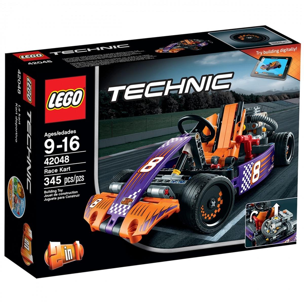 lego 42048 le karting scaled