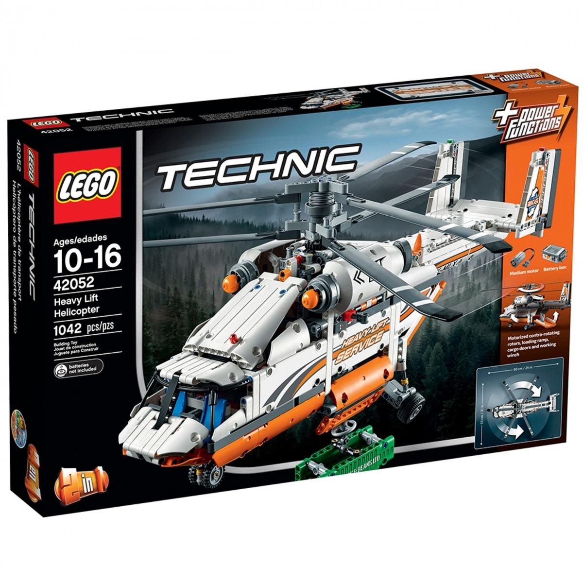 lego 42052 lhelicoptere de transport scaled