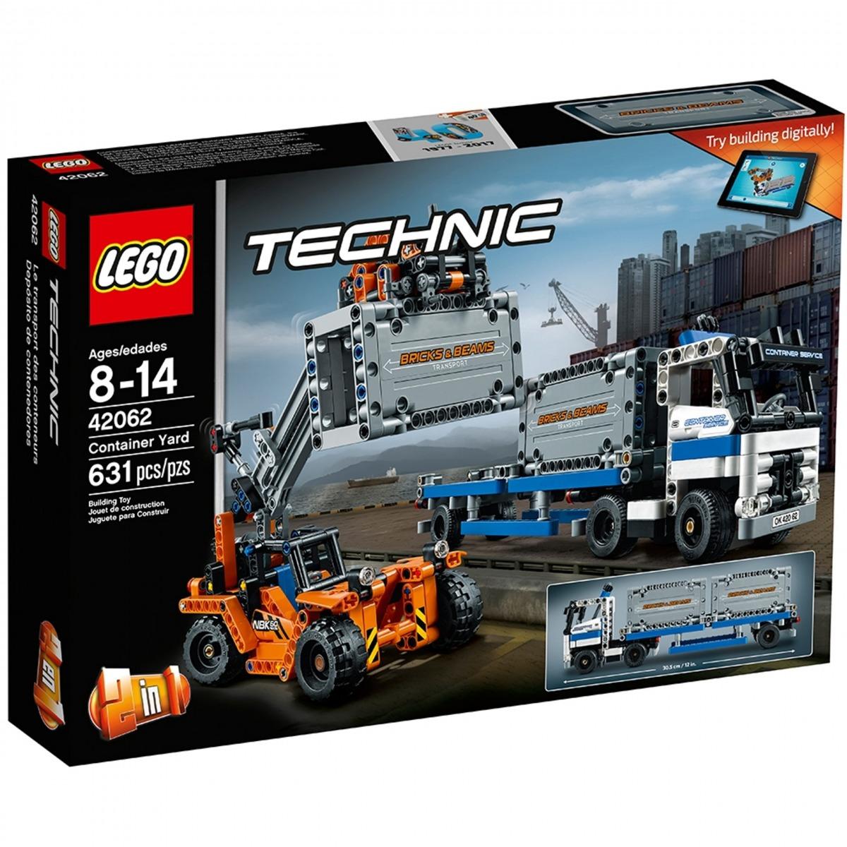 lego 42062 le transport du conteneur scaled