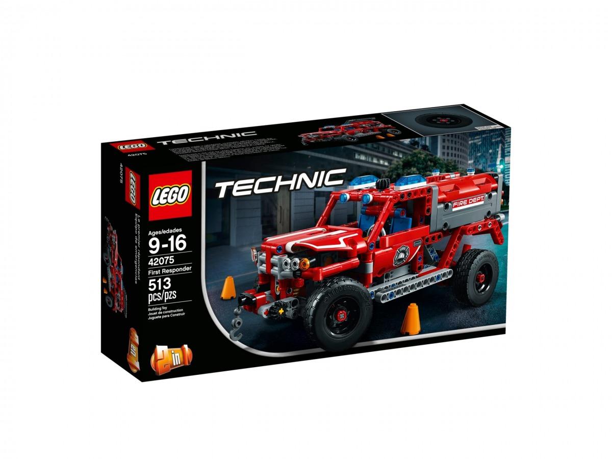 lego 42075 vehicule de premier secours scaled