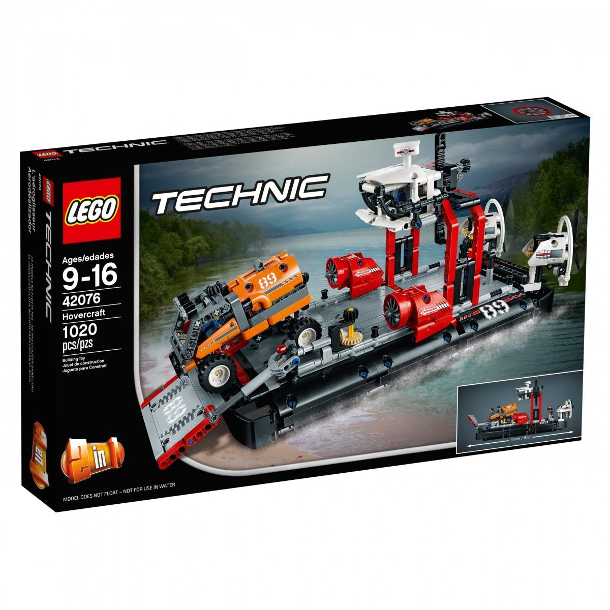 lego 42076 laeroglisseur scaled