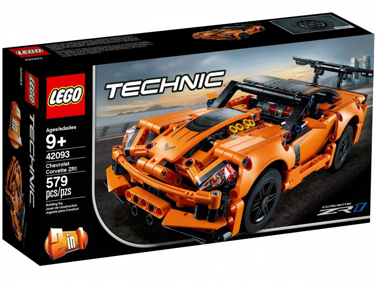 lego 42093 chevrolet corvette zr1 scaled