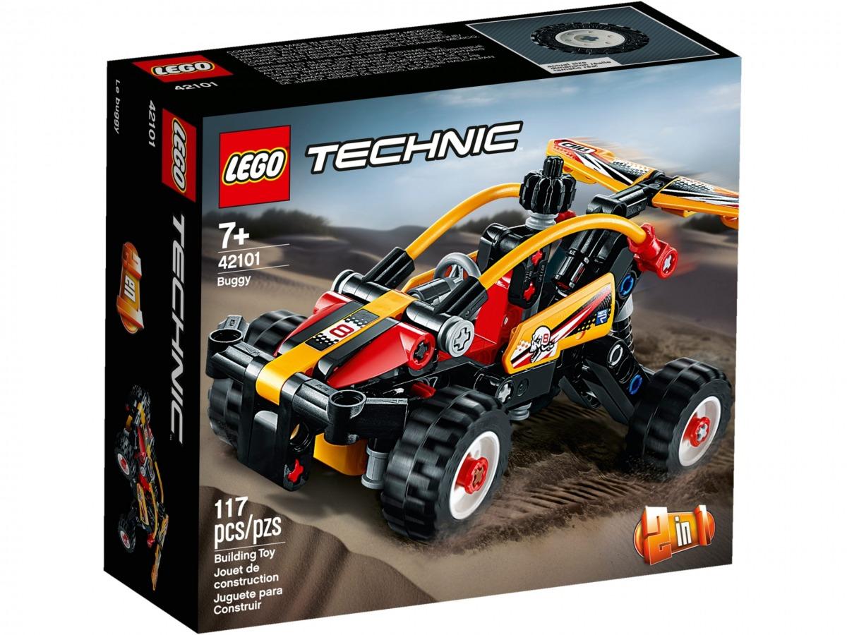 lego 42101 le buggy scaled