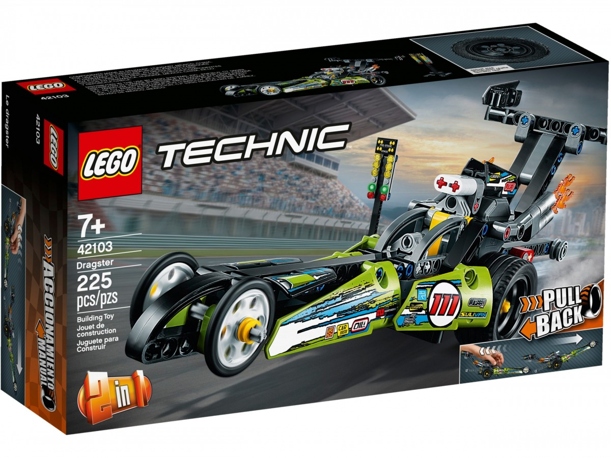 lego 42103 le dragster scaled