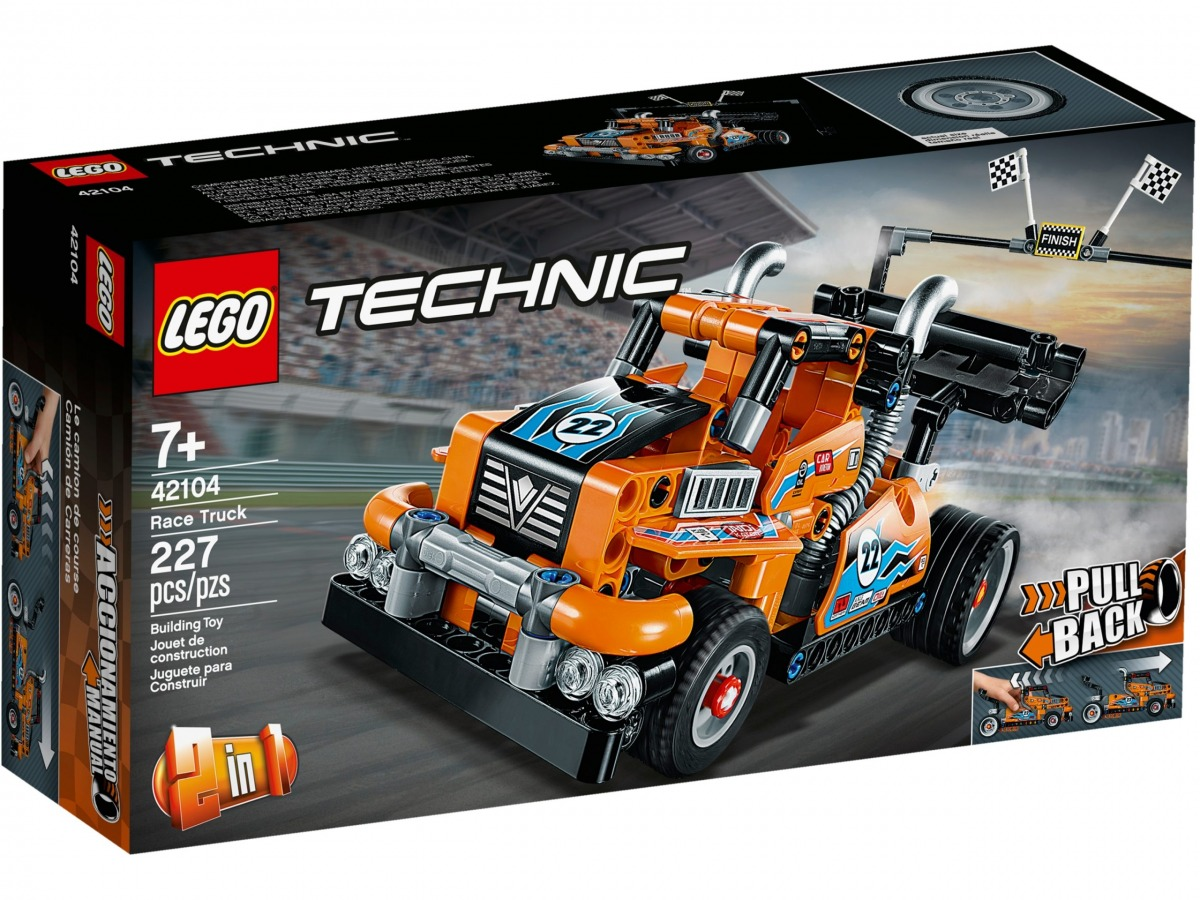 lego 42104 le camion de course scaled