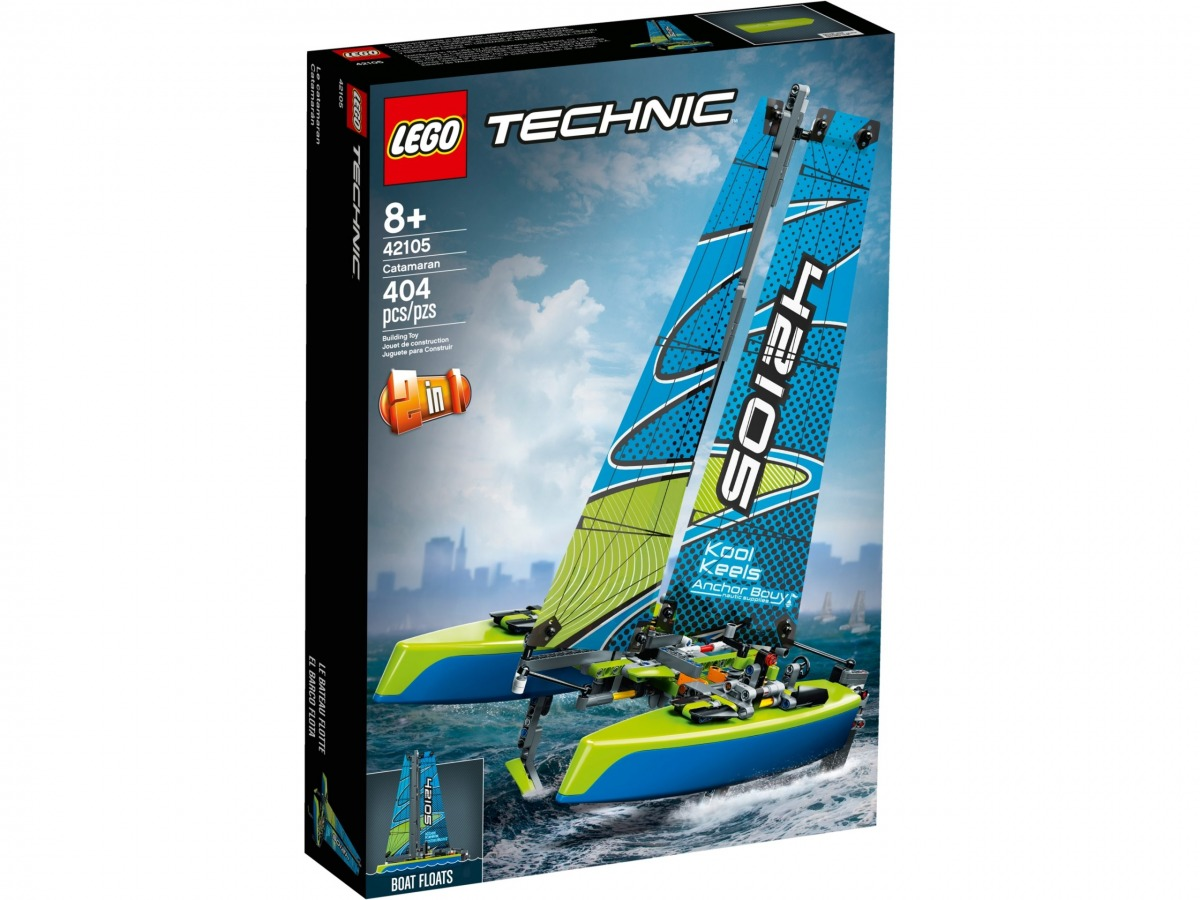 lego 42105 le catamaran scaled