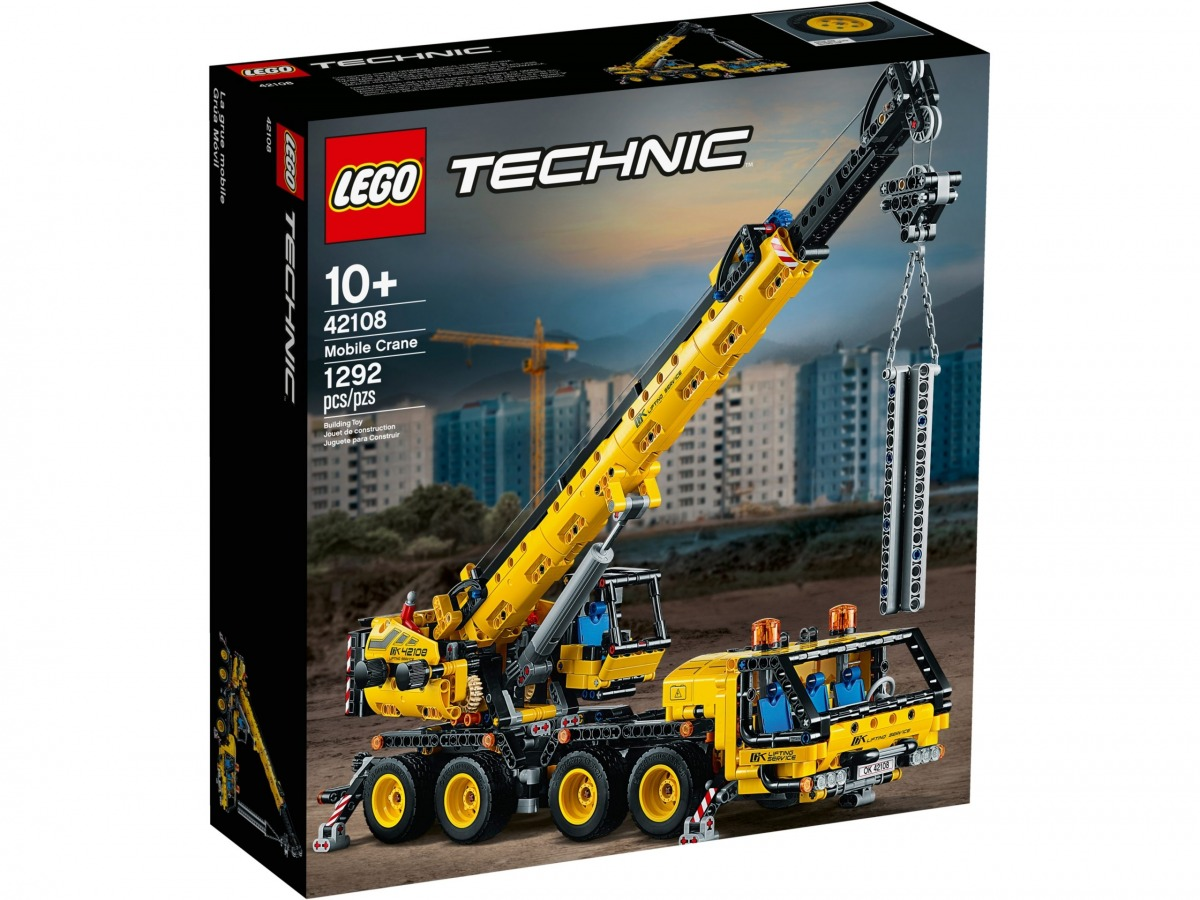 lego 42108 la grue mobile scaled