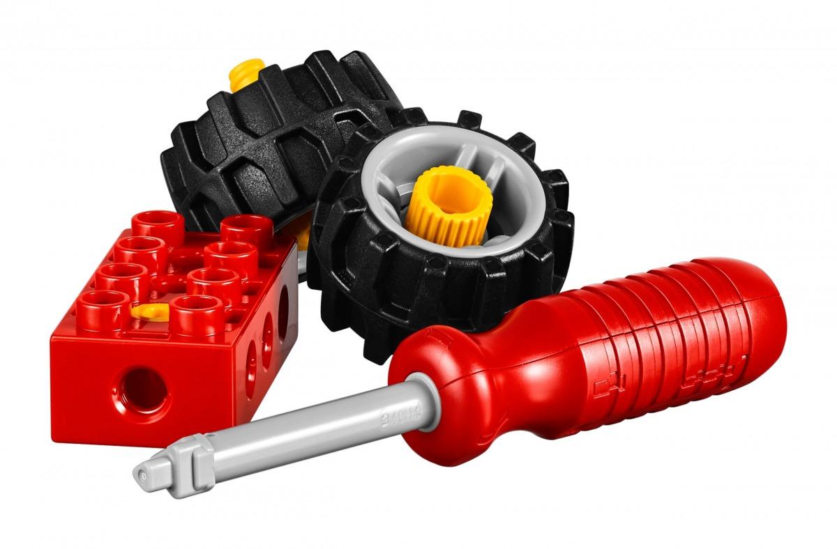 lego 45002 ensemble de machines et de mecanismes scaled