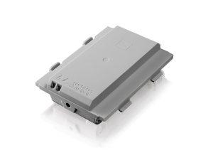 lego 45501 batterie cc rechargeable ev3