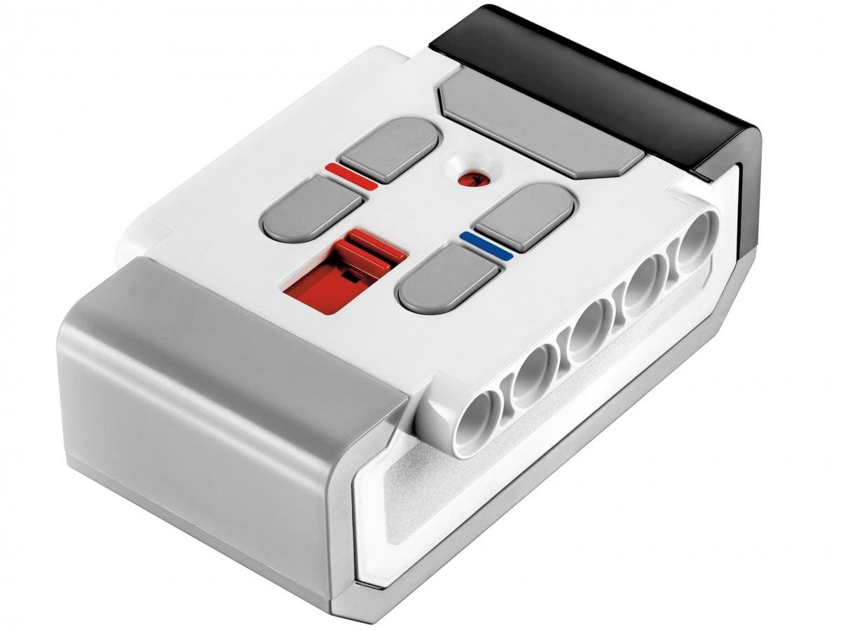 lego 45508 balise infrarouge ev3 scaled