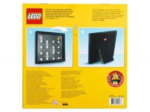 lego 5005359 cadre de collection pour figurine