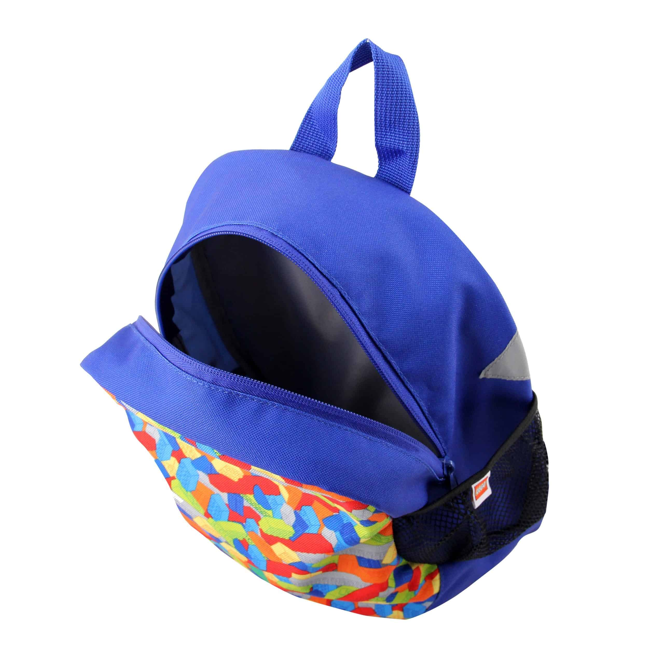 lego 5005927 sac maternelle scaled