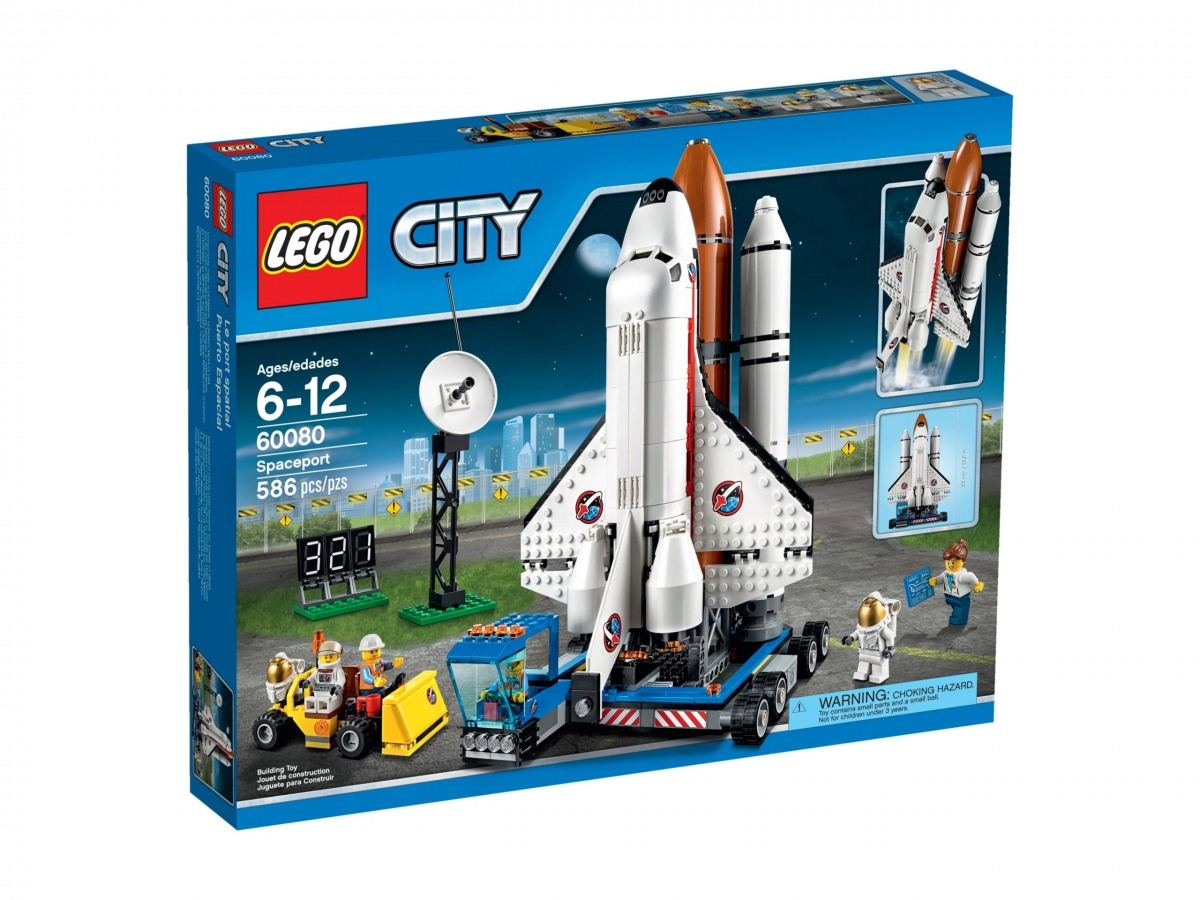 lego 60080 le centre spatial scaled