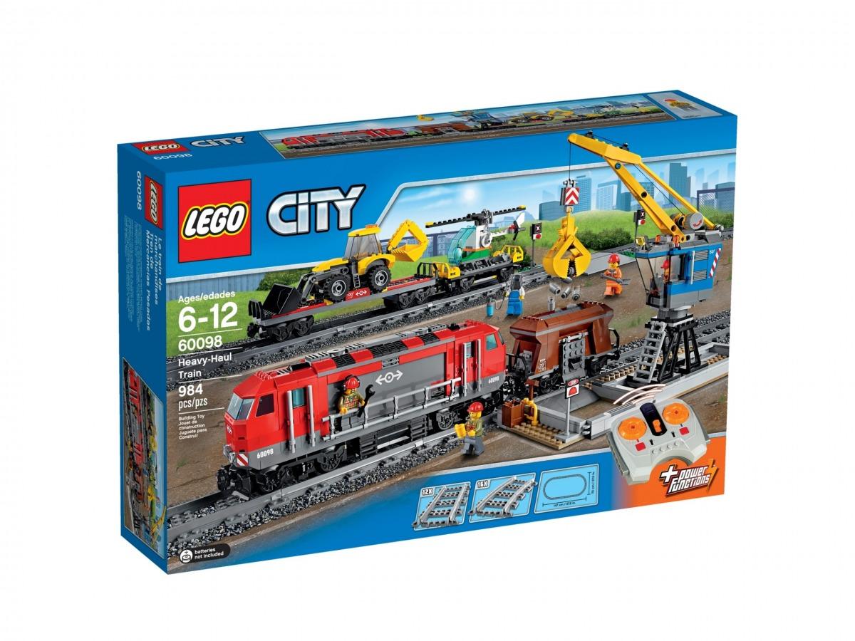 lego 60098 le train de marchandises rouge scaled