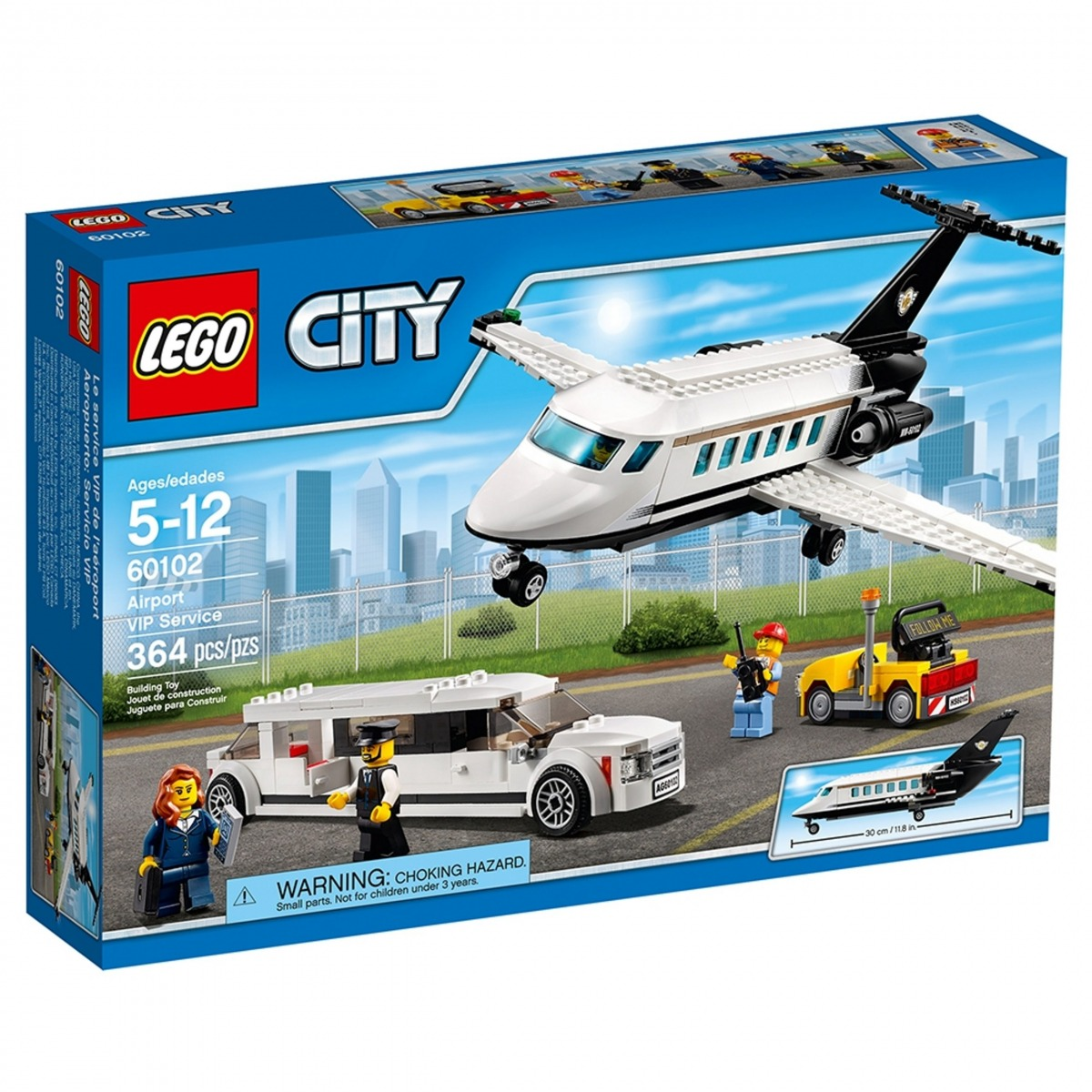 lego 60102 le service vip de laeroport scaled