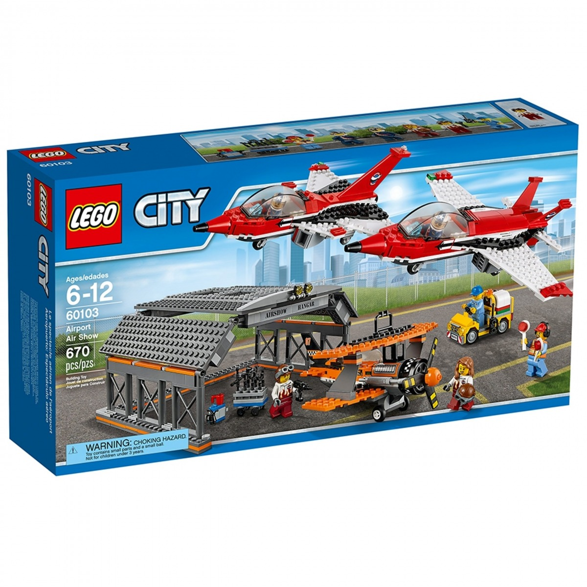 lego 60103 le spectacle aerien scaled