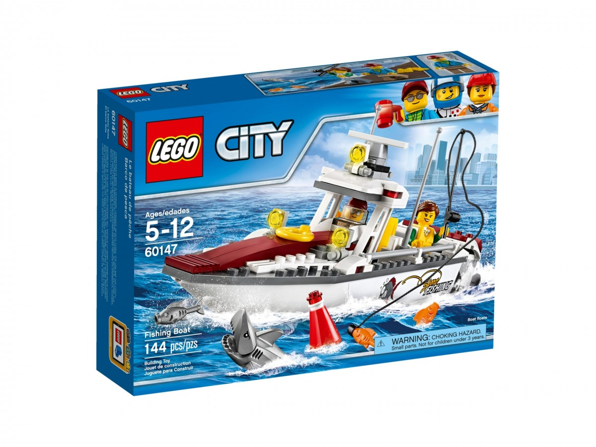 lego 60147 le bateau de peche scaled