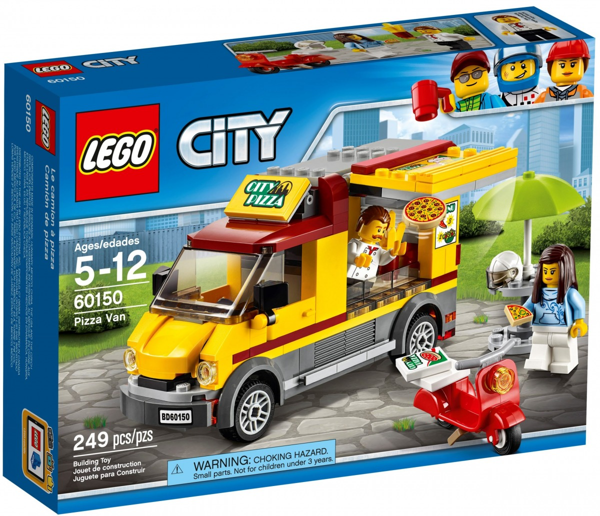lego 60150 le camion pizza scaled
