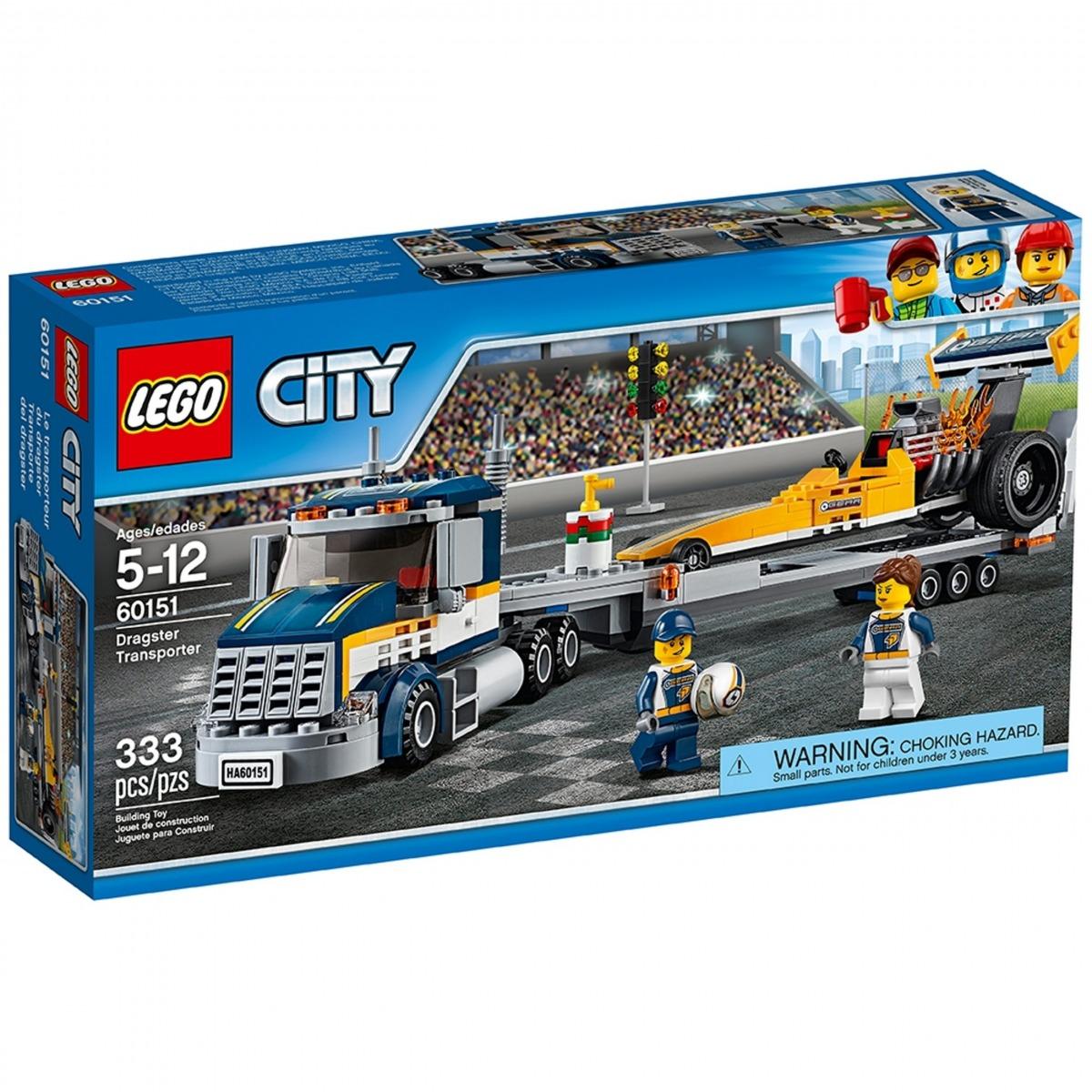 lego 60151 le transporteur du dragster scaled
