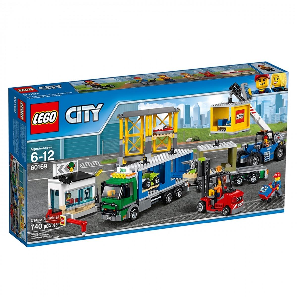 lego 60169 le terminal a conteneurs scaled