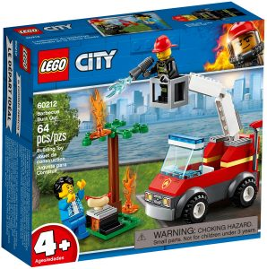 lego 60212 lextinction du barbecue