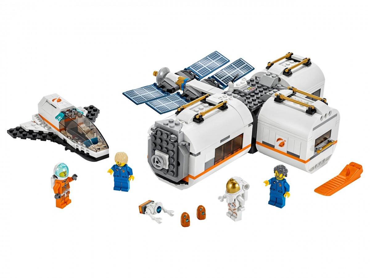 lego 60227 la station spatiale lunaire scaled