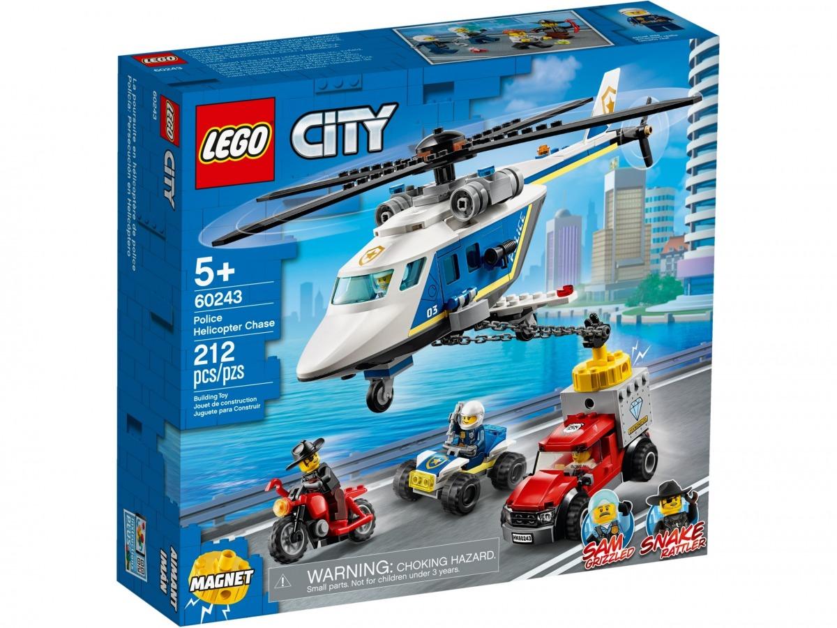 lego 60243 larrestation en helicoptere scaled