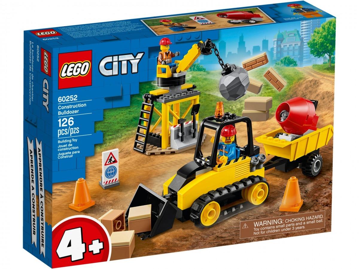 lego 60252 le chantier de demolition scaled