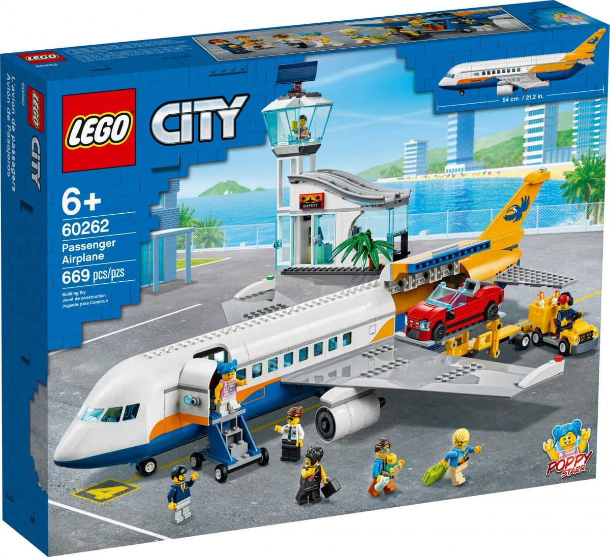 lego 60262 lavion de passagers scaled