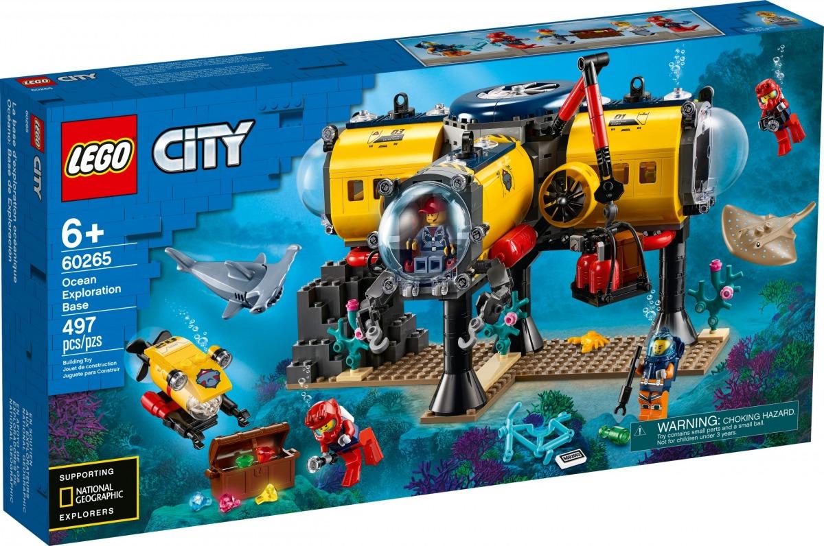 lego 60265 la base dexploration oceanique scaled