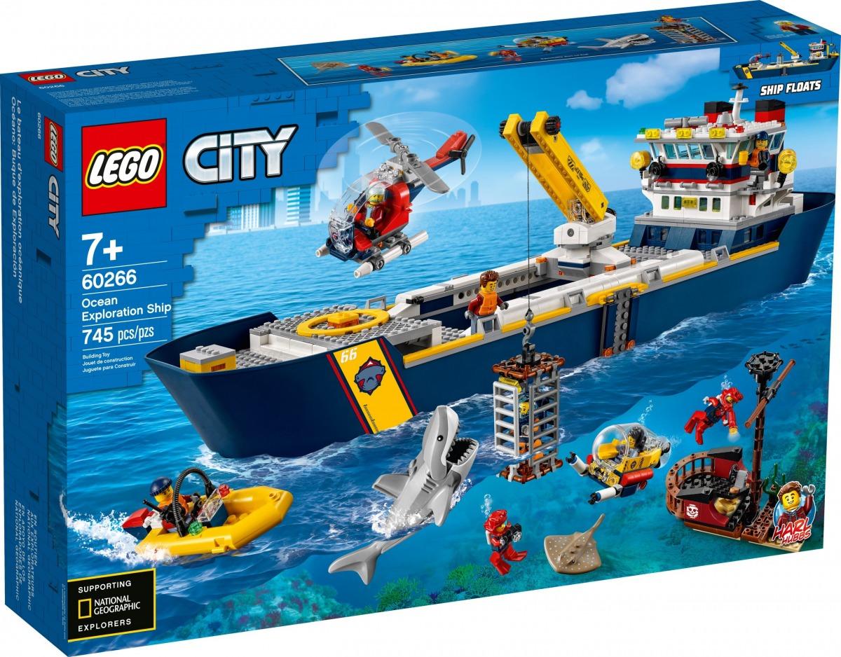 lego 60266 le bateau dexploration oceanique scaled