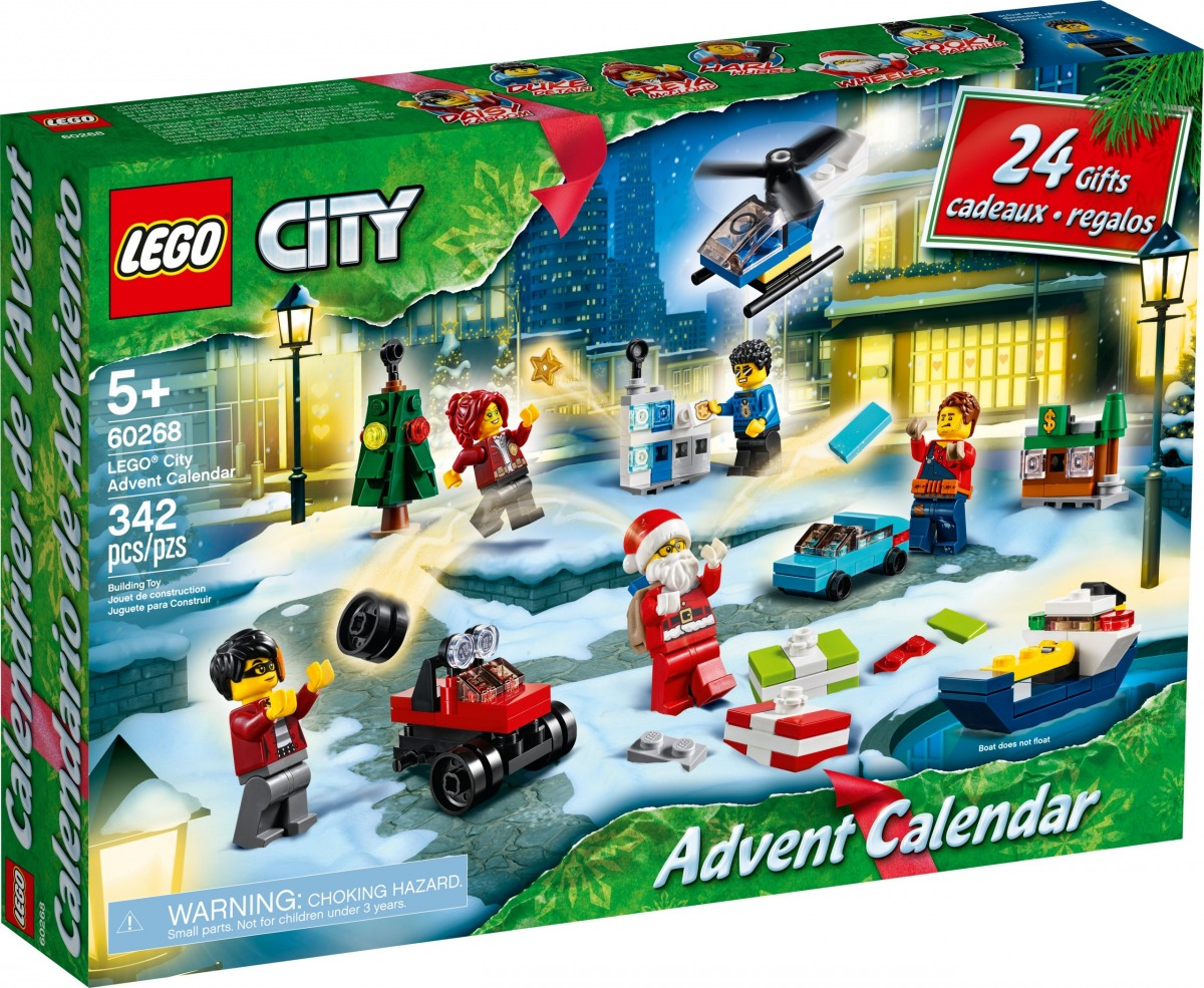 lego 60268 le calendrier de lavent scaled