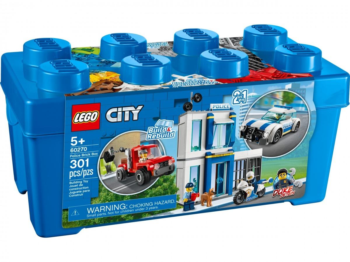 lego 60270 la boite de briques theme police scaled