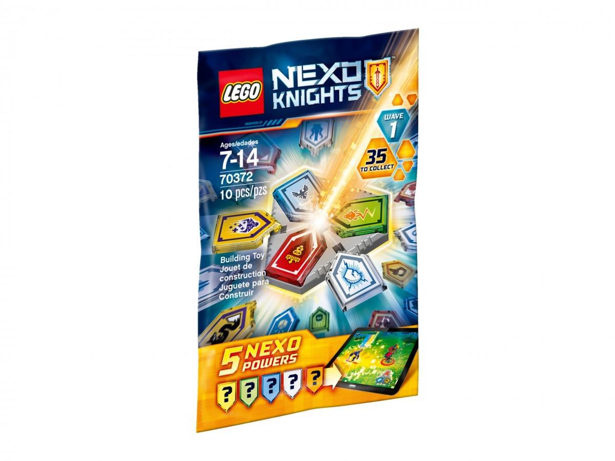 lego 70372 combo nexo pouvoirs serie 1 scaled