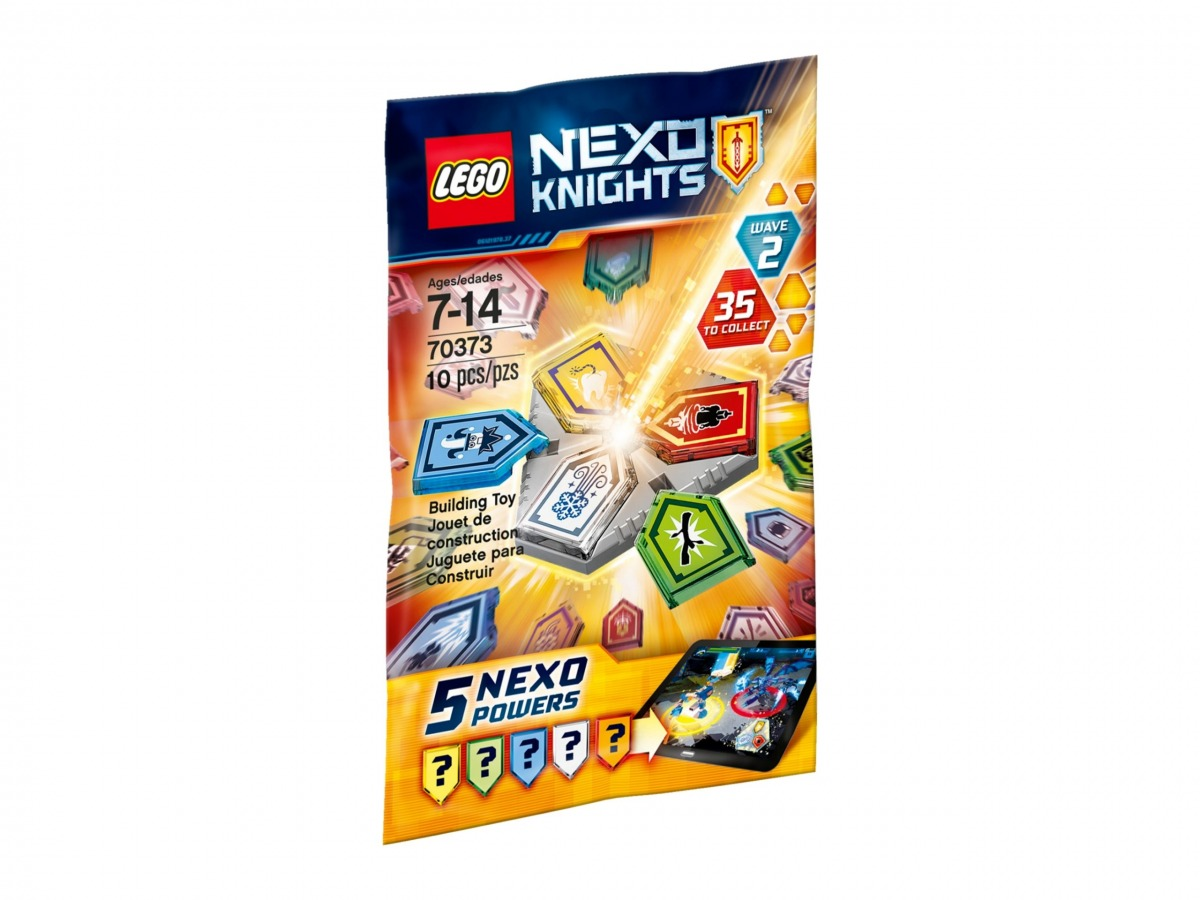 lego 70373 combo nexo pouvoirs scaled