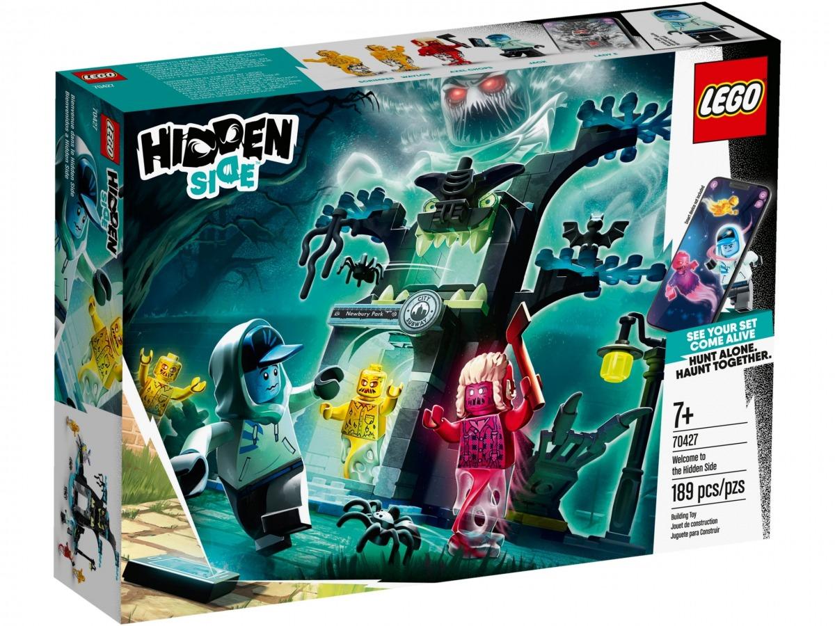 lego 70427 le monde hante dhidden side scaled