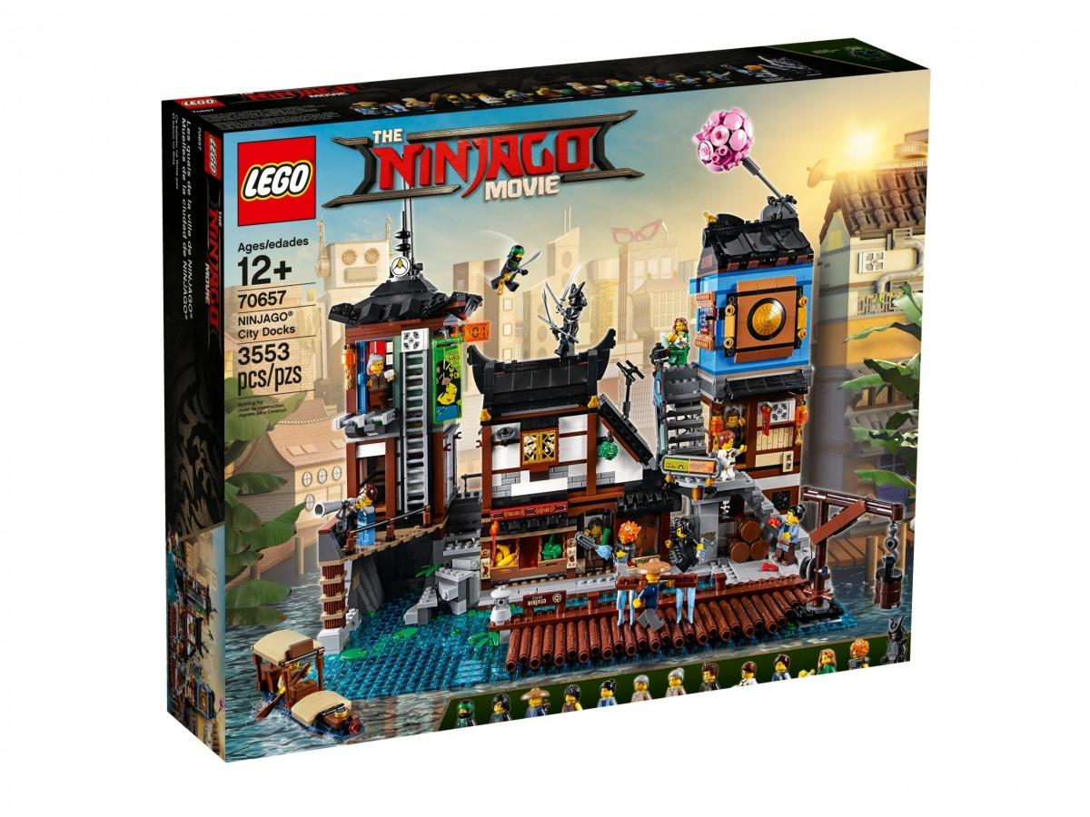 lego 70657 les quais de la ville ninjago scaled