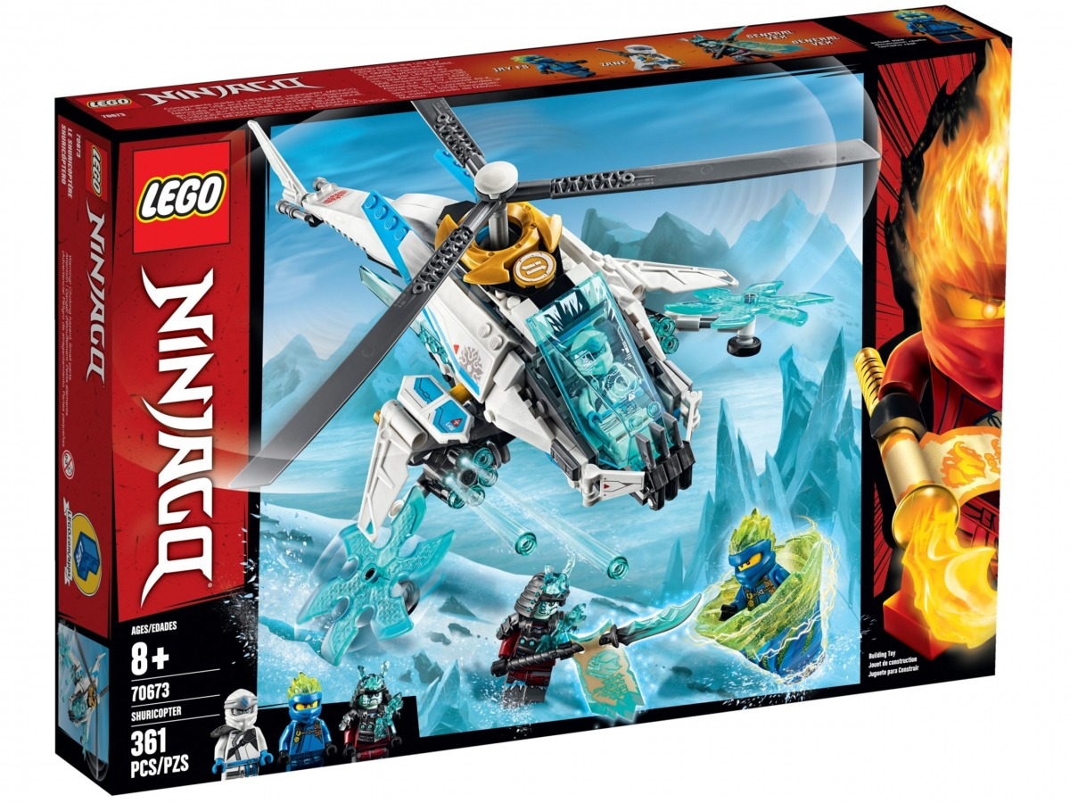 lego 70673 le shuricopter scaled