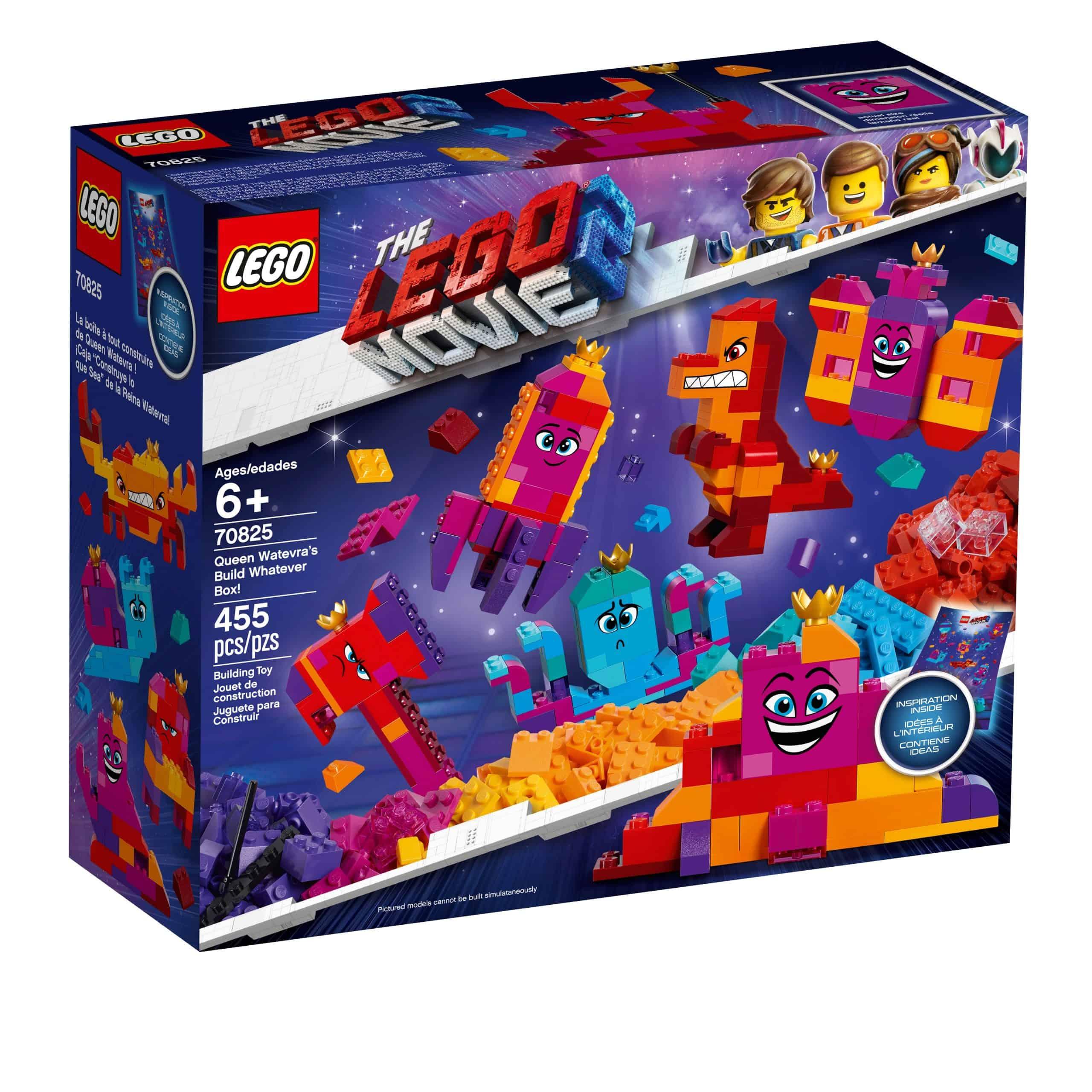 lego 70825 la boite a construire de la reine aux mille visages scaled