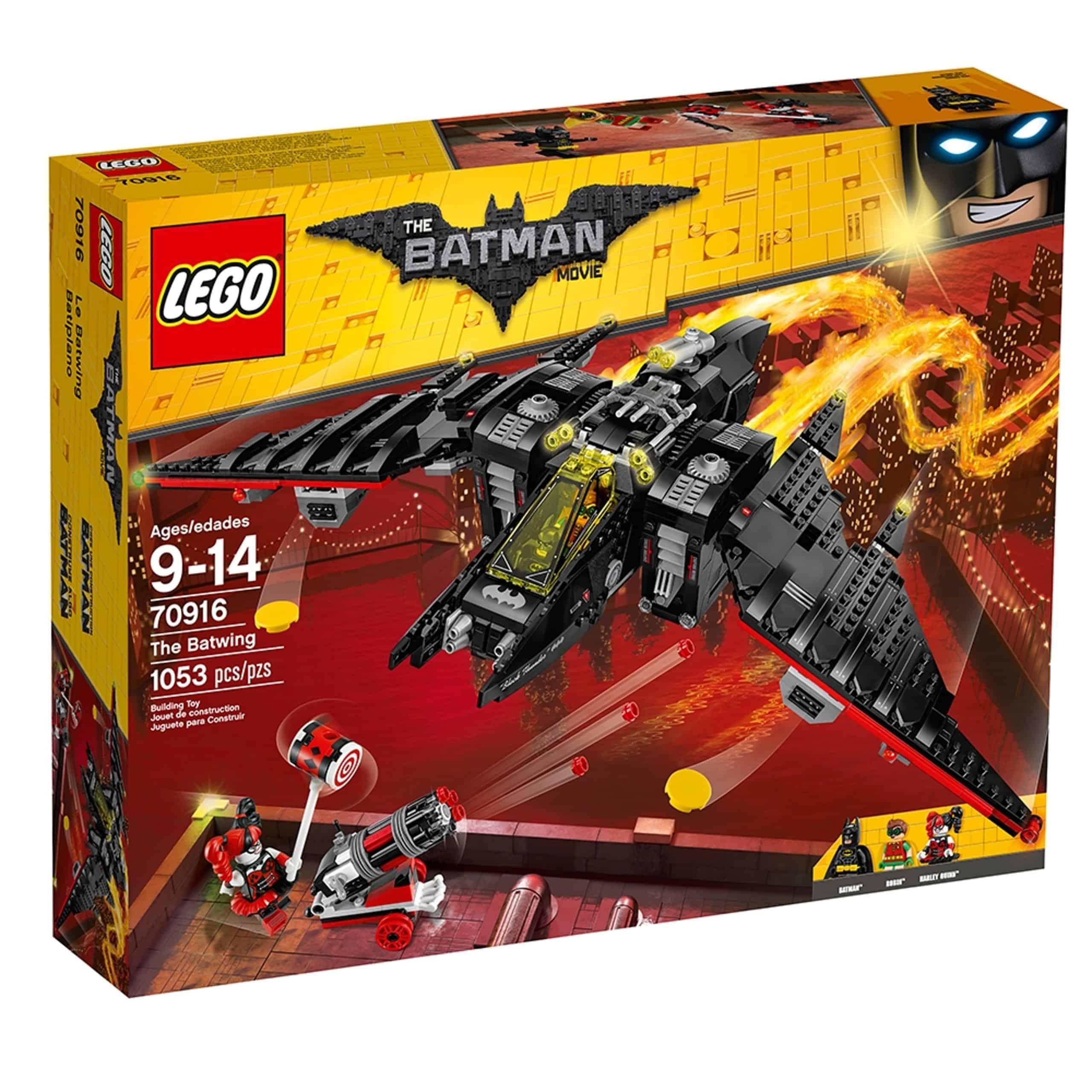 lego 70916 le batwing scaled