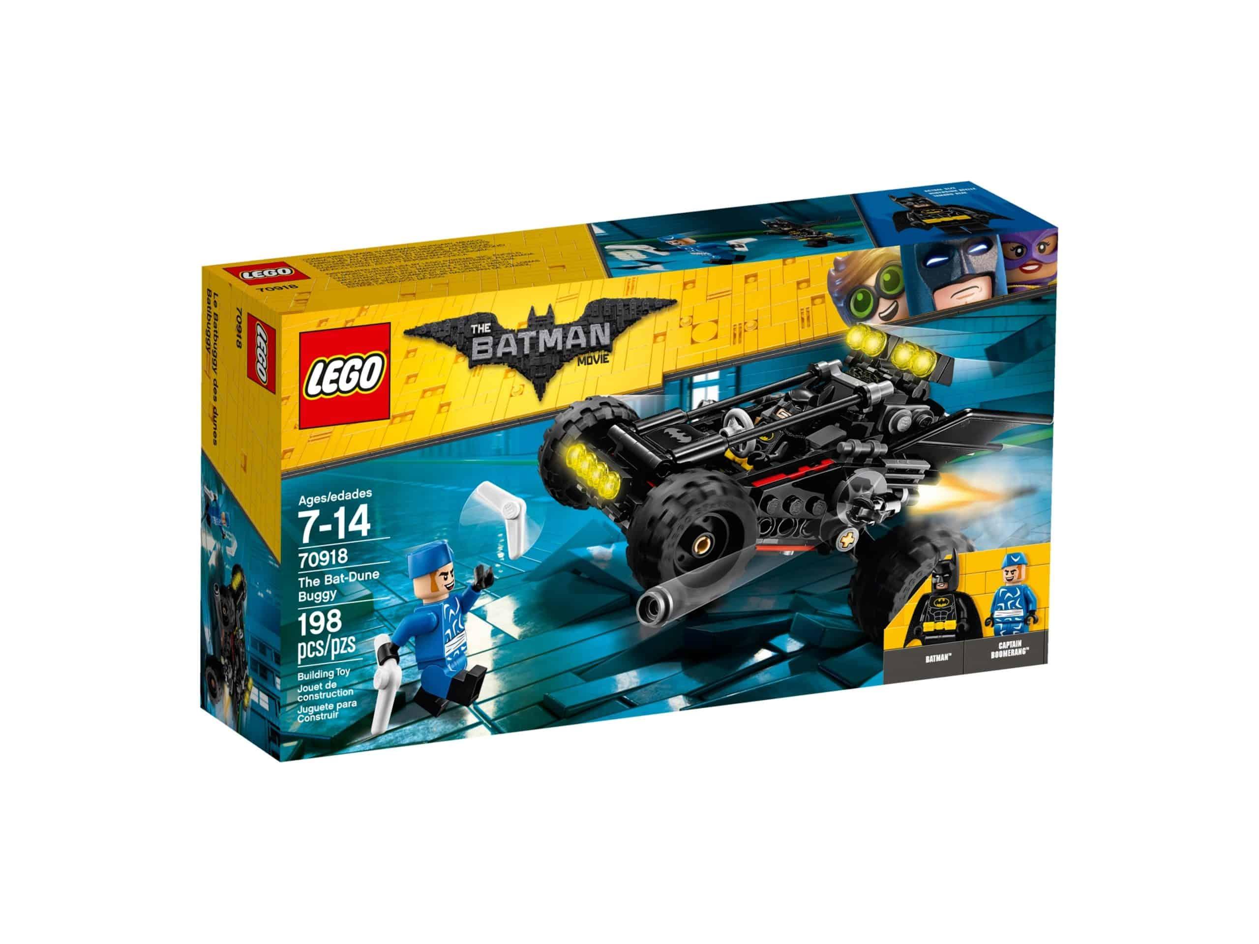 lego 70918 le bat buggy scaled