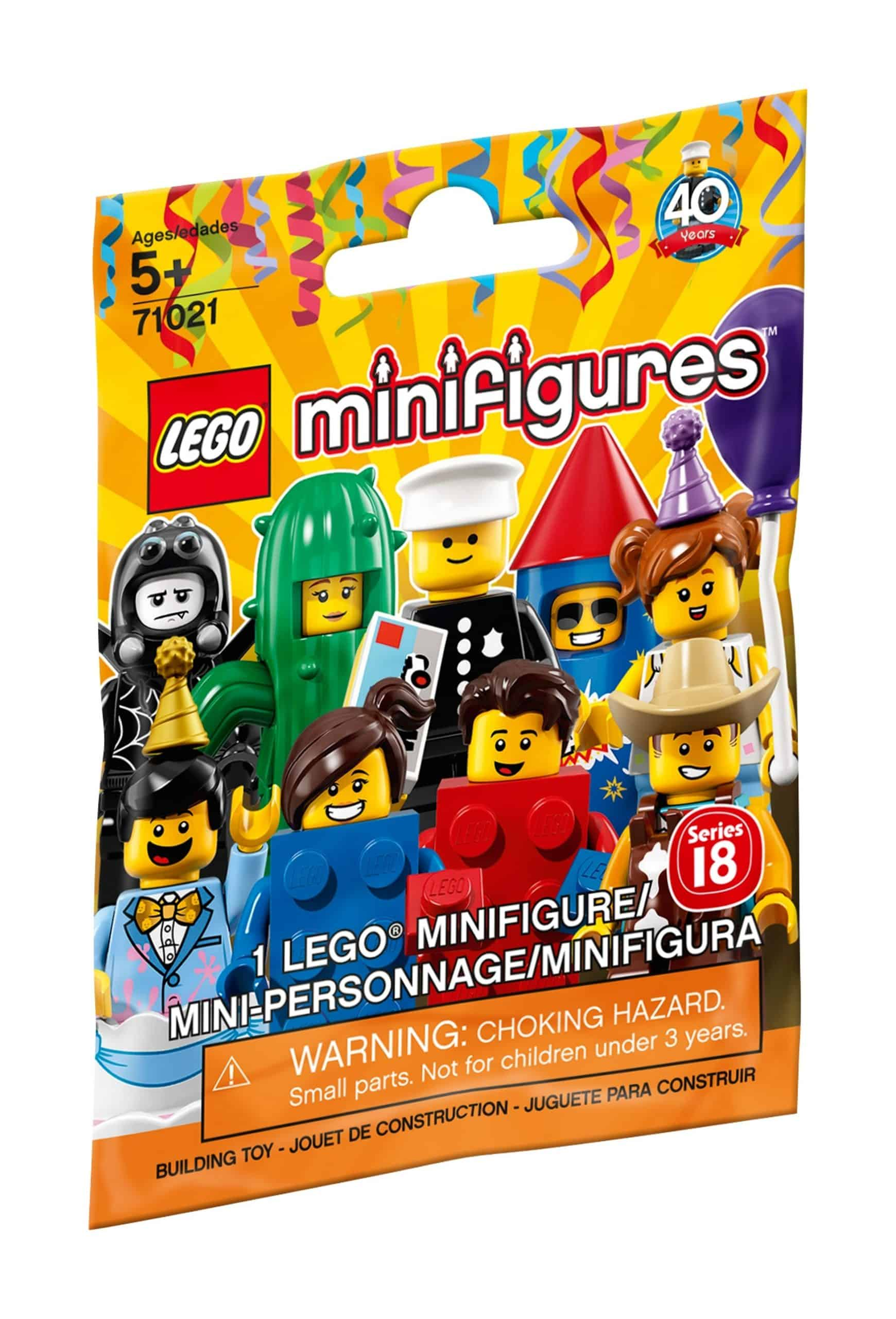 lego 71021 serie 18 theme fete scaled