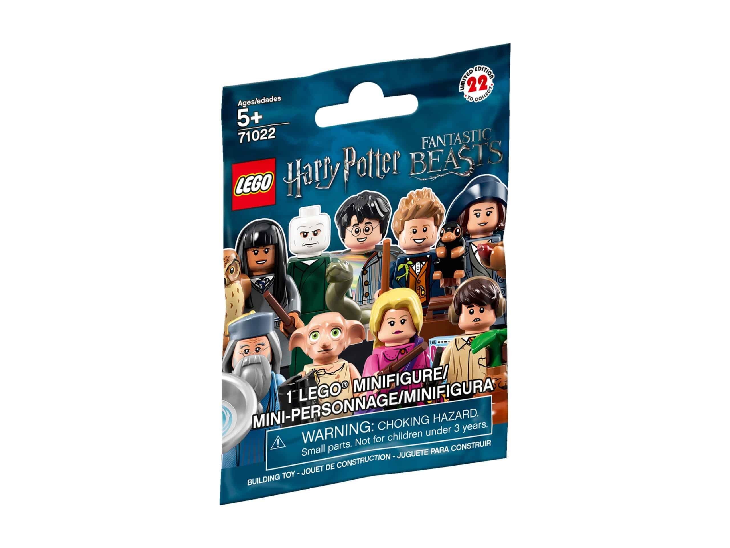 lego 71022 harry potter et les animaux fantastiques scaled