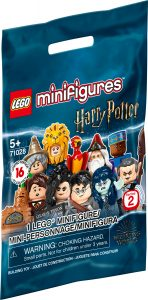 lego 71028 harry potter serie 2