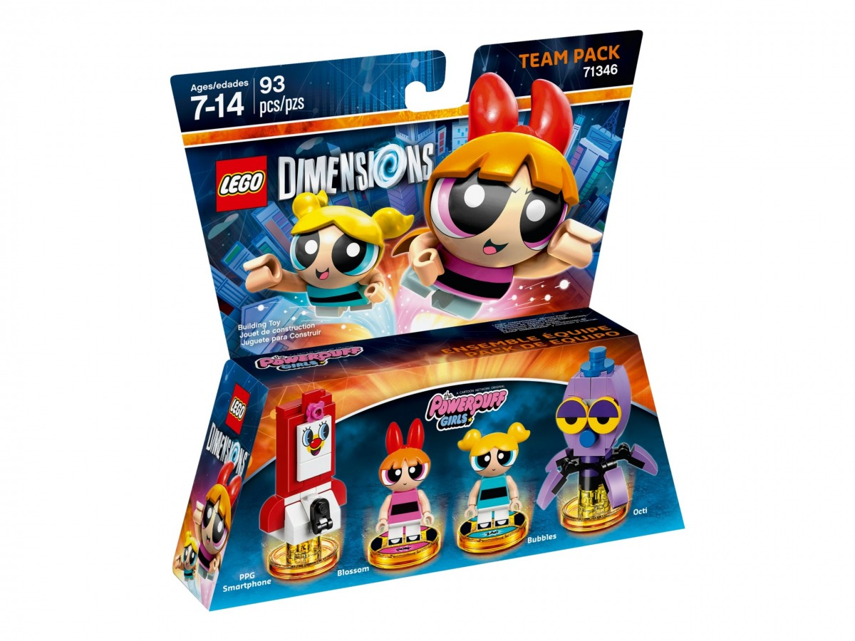 lego 71346 pack equipe the powerpuff girls scaled