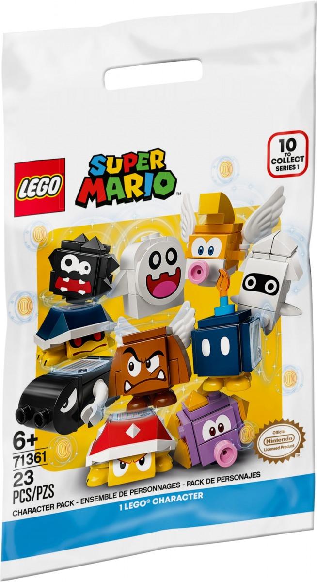 lego 71361 pack surprise de personnage scaled